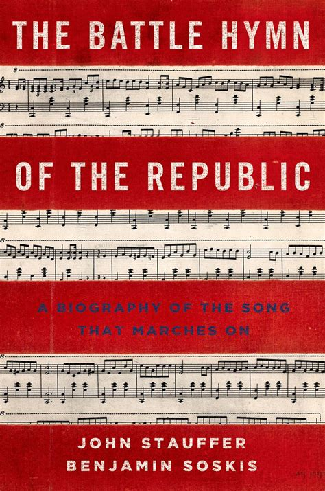 the dawning of american labor the new republic to the industrial age the american history series books the battle hymn of the future republic national vanguard