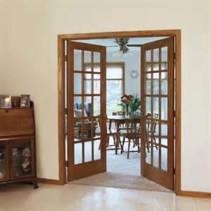15 Panel Interior Door Glass Panel Interior Door Photo 15 Interior Exterior Doors Design