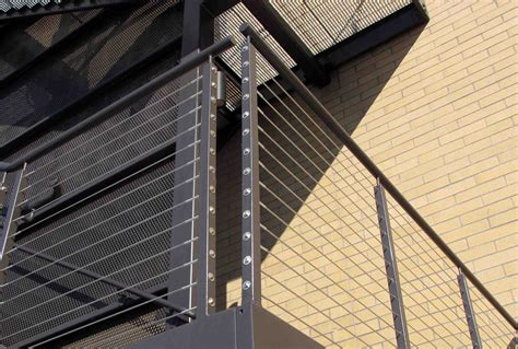 banister guards pin by brianna rasmussen on concept images pinterest