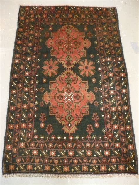 Afghan Rug Prices by Clearance Erugcenter
