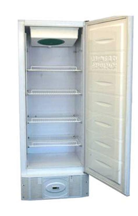 congelatori verticali a cassetti congelatori verticali