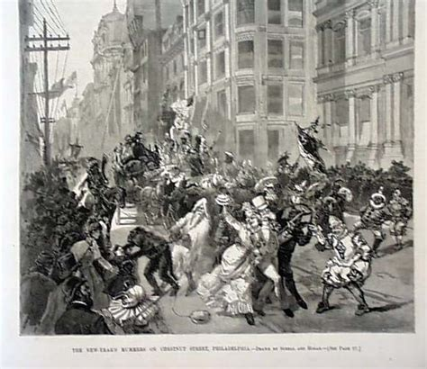 history of new year parade 17 best images about vintage mummers photos on