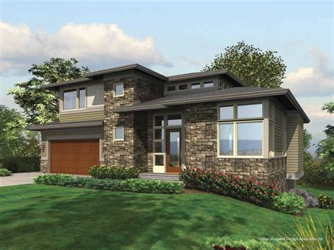 rock house plans stone home plans smalltowndjs com