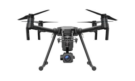 Gimbal Protector For Dji Spark Pgytech Transparent 1 dji introduces m200 series drones built for enterprise solutions