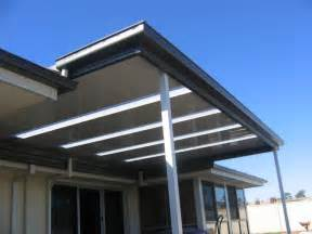 colorfen constructions outdoor design awnings