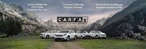 Kia Dealers Indianapolis by Certified Pre Owned Vehicles Indianapolis Skillman