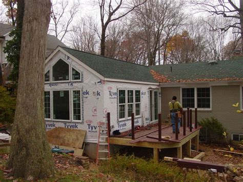 25 best ideas about mobile home addition on