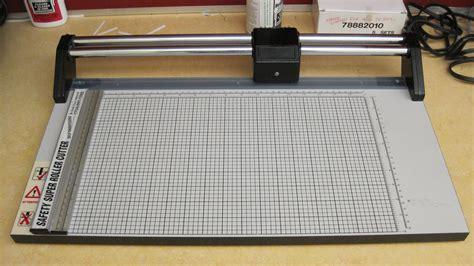 File Paper Cut Jpg Wikimedia - file acco model 650 paper cutter jpg wikimedia commons