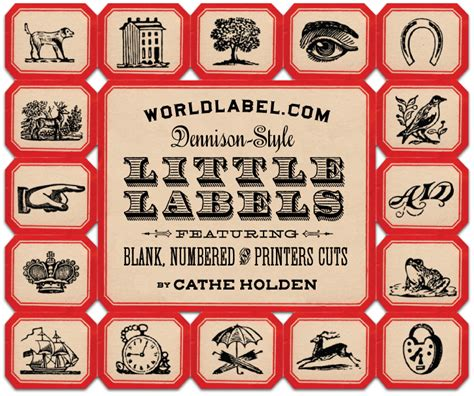 dennison labels templates free printable labels templates label design