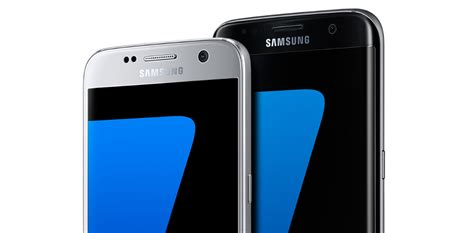 When Android 8 Release For S7 by And Update Verizon Galaxy S7 Edge To Android 8