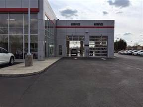 Toyota Dealers In Tn Toyota Columbia Tn 38401 Car Dealership And