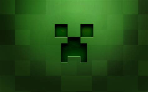 Minecraft Wallpapers Best Wallpapers
