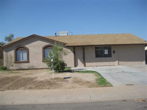 4 bedroom apartments phoenix az 4110 n 71st ln phoenix az 85033 4 bedroom apartment for