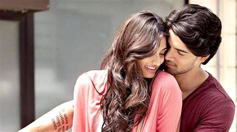 heroine and hero ka photo hero review sooraj pancholi athiya shetty s film is a