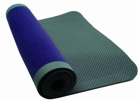 pilates matte test nike ultimate pilates und yogamatte kaufen test sport