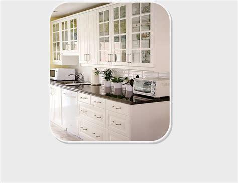 cuisine concept plus renovations concept plus 187 cuisine