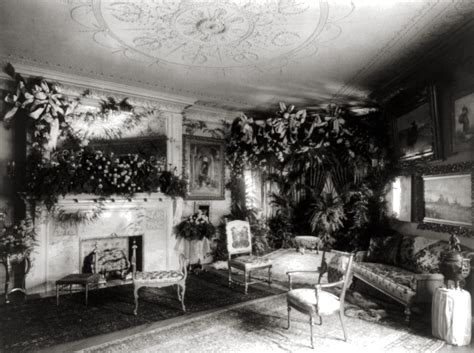 parlor house file whittemore house parlor jpg wikimedia commons