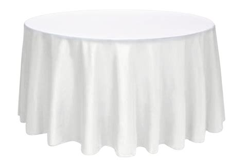 linen like round table covers 120 round tablecloth valley tablecloths