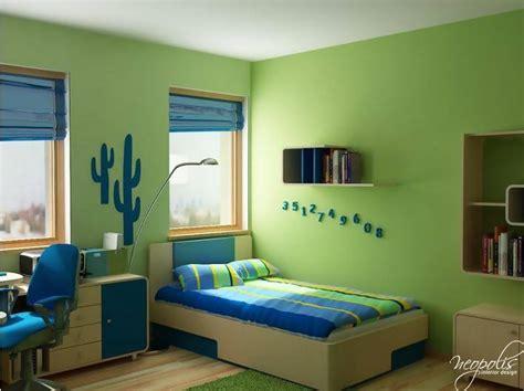 Dan Model Lu Tidur model kamar tidur anak 2013 2014 simomot