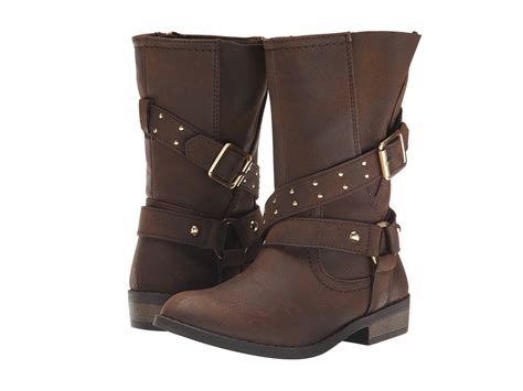 girls jessica simpson kids shoes  boots