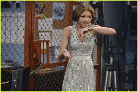 There Are Only THREE Days Until 'K.C. Undercover' Premieres!   Photo 763433   Photo Gallery