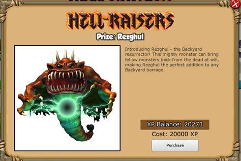 Backyard Monsters Wiki by Image Looo Jpg Backyard Monsters Wiki Fandom Powered