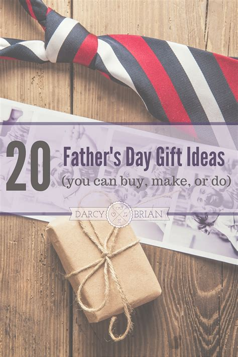 s day buy 20 s day gift ideas to make buy or do