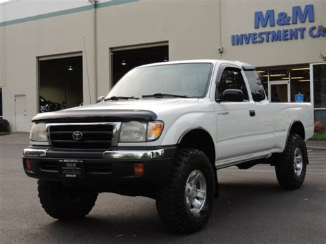 motor repair manual 1997 toyota tacoma xtra interior lighting 1999 toyota tacoma sr5 v6 5 speed manual timing belt done lifted