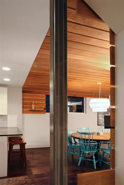 modern wood slat wall pin by justin armintrout on wood slat wall ceiling