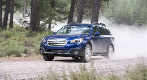 2015 subaru outback review 187 autonxt