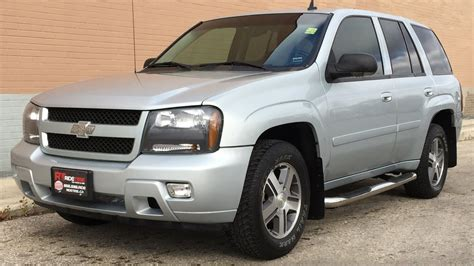 accident recorder 2006 chevrolet trailblazer electronic toll collection service manual 2007 chevrolet trailblazer replacement procedure chevrolet trail blazer 2007