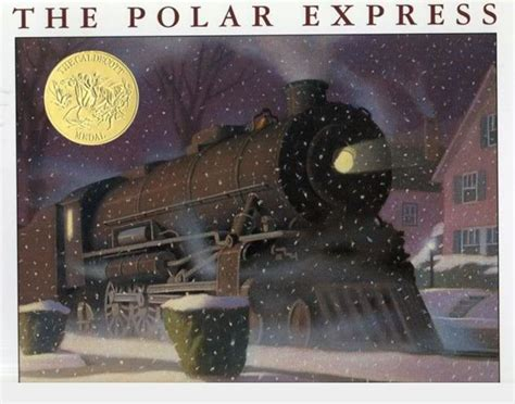 polar express book pictures finds well are you coming 30 years of the polar