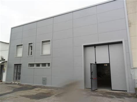 rivestimenti capannoni recinzioni divisori interni e rivestimento facciate