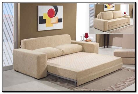 convertible sofa bed philippines beds home design