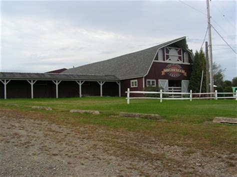 house auctions pa union city livestock auction union city pa auction houses on waymarking com