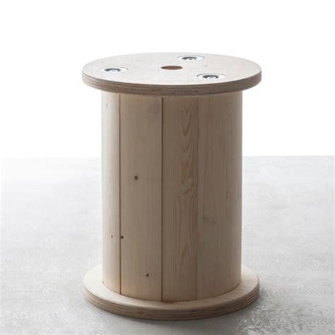 pozzi arredamenti arredamento bobine legno design pozzi napoleone