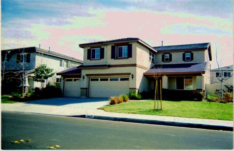 houses for rent in san jacinto ca houses for rent in san jacinto ca 28 images houses for rent in 92583 15 homes