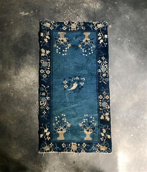 vintage blue rug vintage blue rug vintage rentals in connecticut