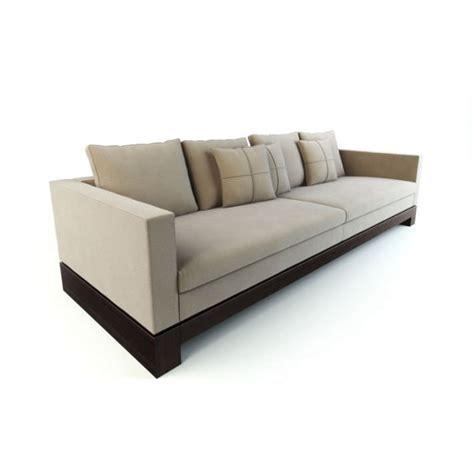 long modern sofa long modern sofa chic extra long leather sofa blue velvet