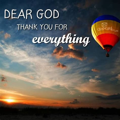 17 Best Images About For by 17 Best Images About Thank You Lord For Your Blessings On