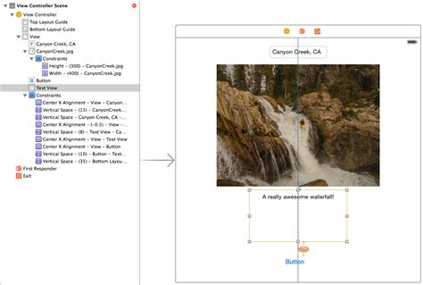 photo layout with captions layouts part ii add remove collapse an instinct for