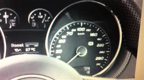 audi tt warning light audi tt dashboard warning light symbols what they