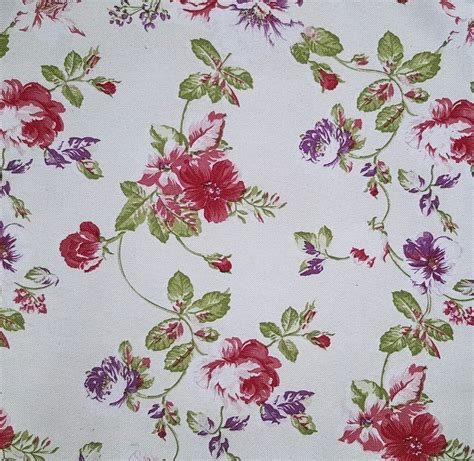pattern to fabric floral fabric pattern www imgkid com the image kid has it