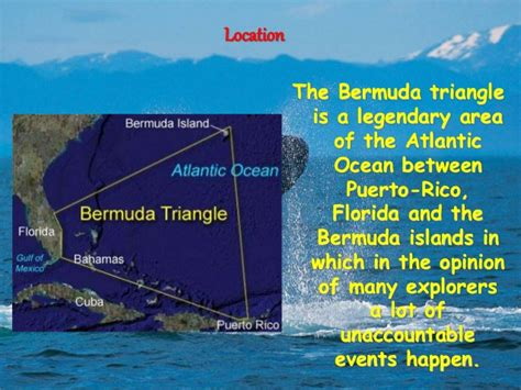 secrets of the bermuda triangle fox news the secrets of bermuda triangle