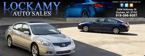 Used Cars Nc Buy Here Pay Here Carolina Buy Here Pay Here Car Lots Nc In House