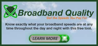 mobile bandwidth test bandwidth speed test pc pitstop