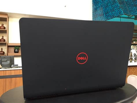 Laptop Dell Gaming Murah dell jual laptop gaming gahar berlayar 4k secara murah gadget