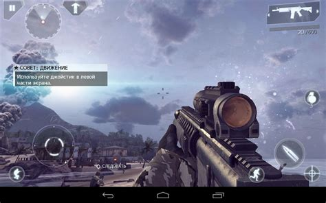 modern combat 4 cracked apk modern combat 4 zero hour v1 0 0 apk cracked by chathu