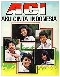 film cartoon tvri 1000 images about jadoel on pinterest film the cosby