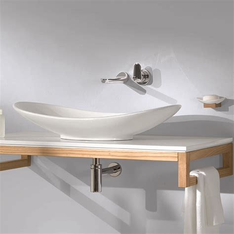 e amp s trading kitchen bathroom amp laundry vileroy amp boch